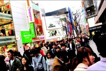 myeongdong-shopping-blog-coree-du-sud-the-korean-dream-23