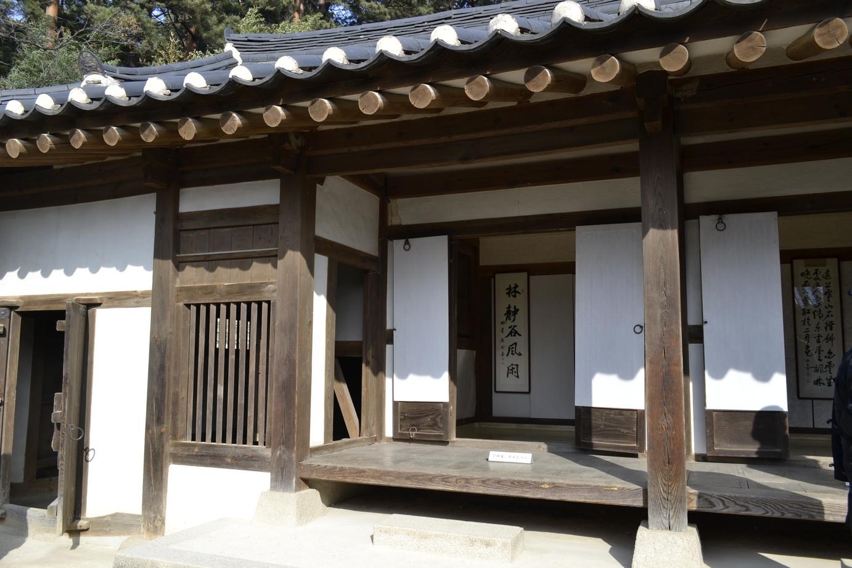 Lever du soleil Gangneung - blog coree du sud - the korean dream 19