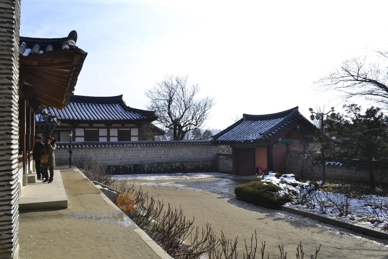 Lever du soleil Gangneung - blog coree du sud - the korean dream 18