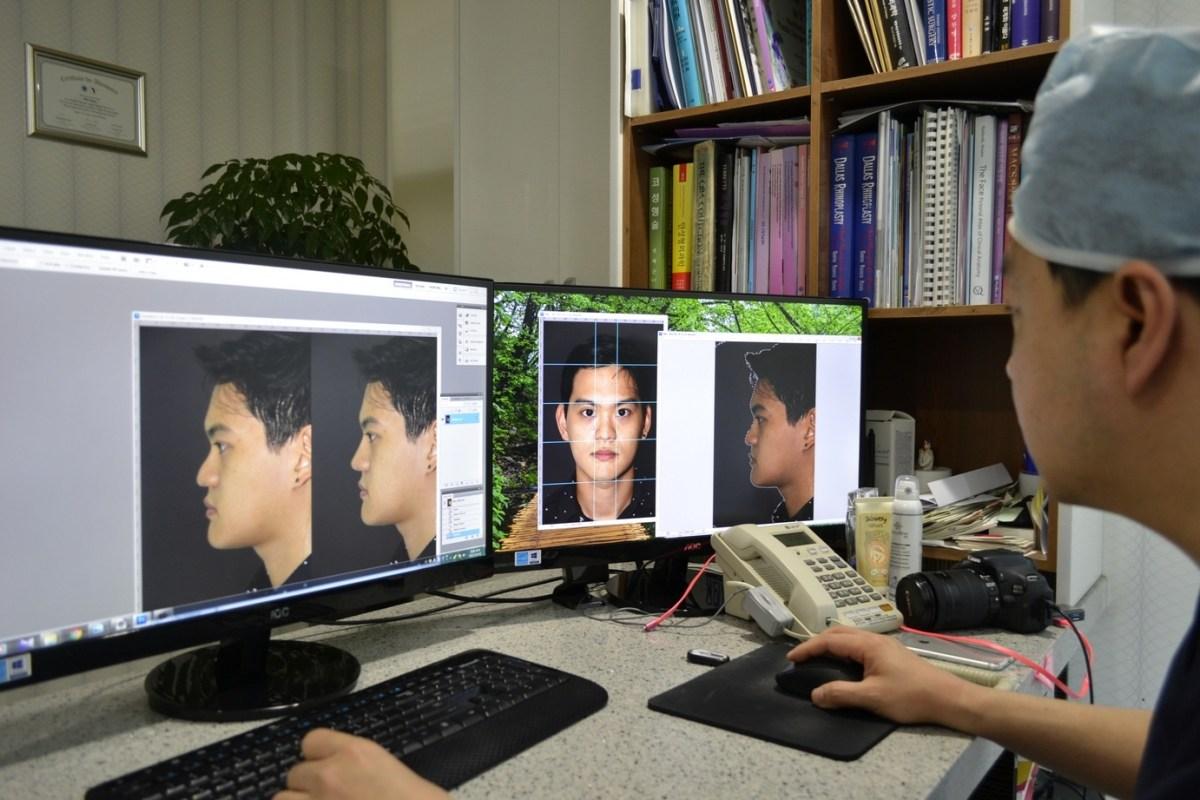 La Chirurgie esthétique en Corée du Sud, concrètement, comment ça marche?