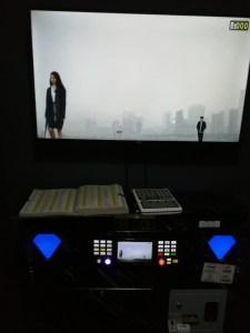 Coin Noraebang - The korean dream - Blog coree du sud 16