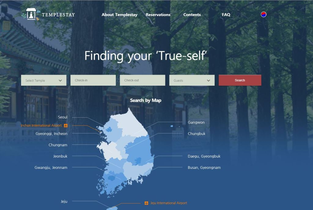 Temple-stay-Hwaomsa-blog-coree-du-sud-the-korean-dream-232