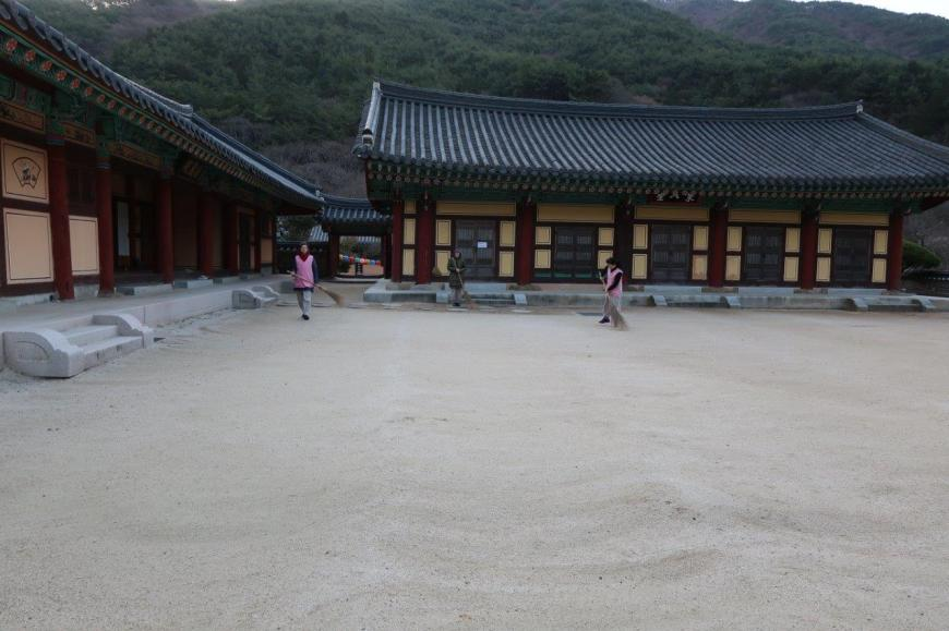 Temple-stay-Hwaomsa-blog-coree-du-sud-the-korean-dream-68