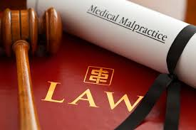 Korean Medical Malpractice Law, Korean Medical Malpractice Lawyers