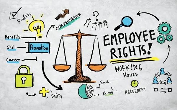 Korean Labor Lawyers, English Speaking Korean Labor Lawyers, Korean Labor Labor