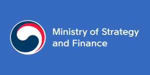 Ministry of Strategy & Finance