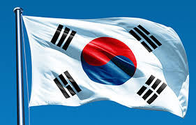Korean Miliatary