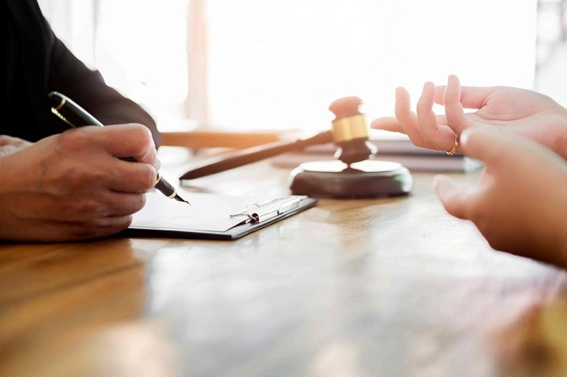 US employees must engage an attorney with experience when tackling MSPB matters.