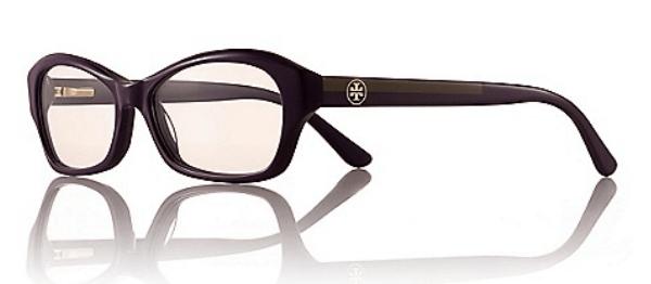 ToryBurchGlasses