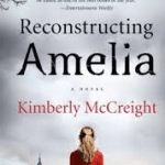 March Book Club: Reconstructing Amelia