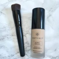 MATCHCo Foundation Review