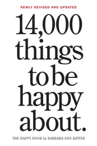 14000-things-to-be-happy-about