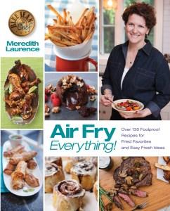air-fry-everything