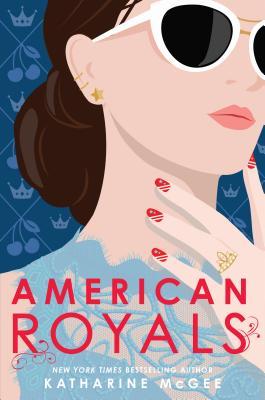 american-royals-katherine-mcgee