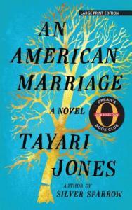 an-american-marriage-tayari-jones
