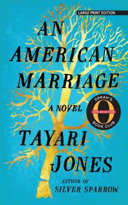 an-american-marriage-tayari-jones