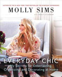 Book Cover: Everyday Chic
