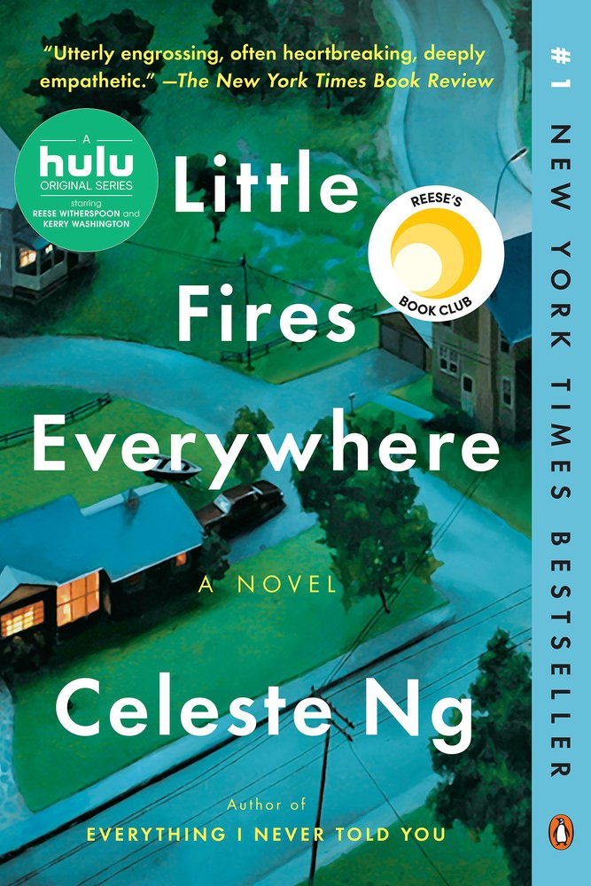 little-fires-everywhere-celeste-ng