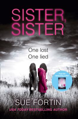 sister-sister-sue-fortin