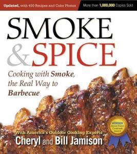 smoke-spice