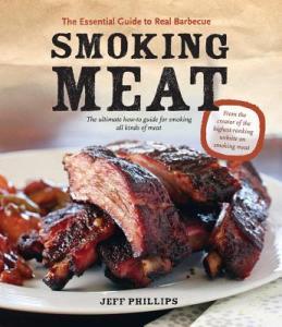 smoking-meat