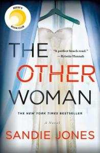 the-other-woman