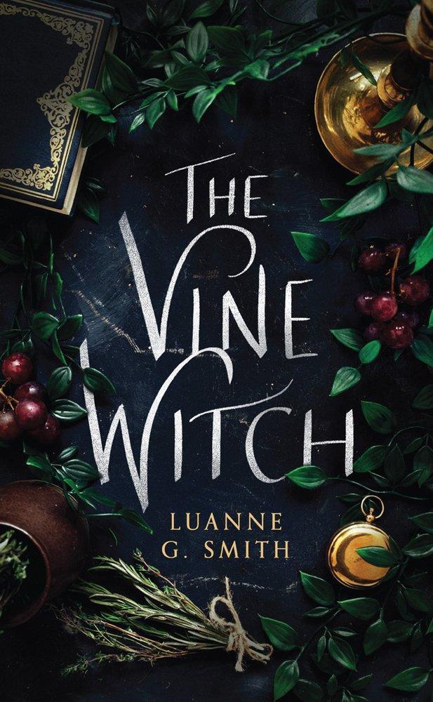 the-vine-witch-luanne-g-smith
