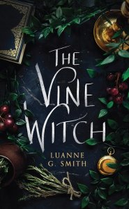 the-vine-witch-luanne-g-smith