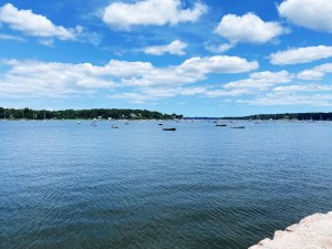 summer-staycation-covid