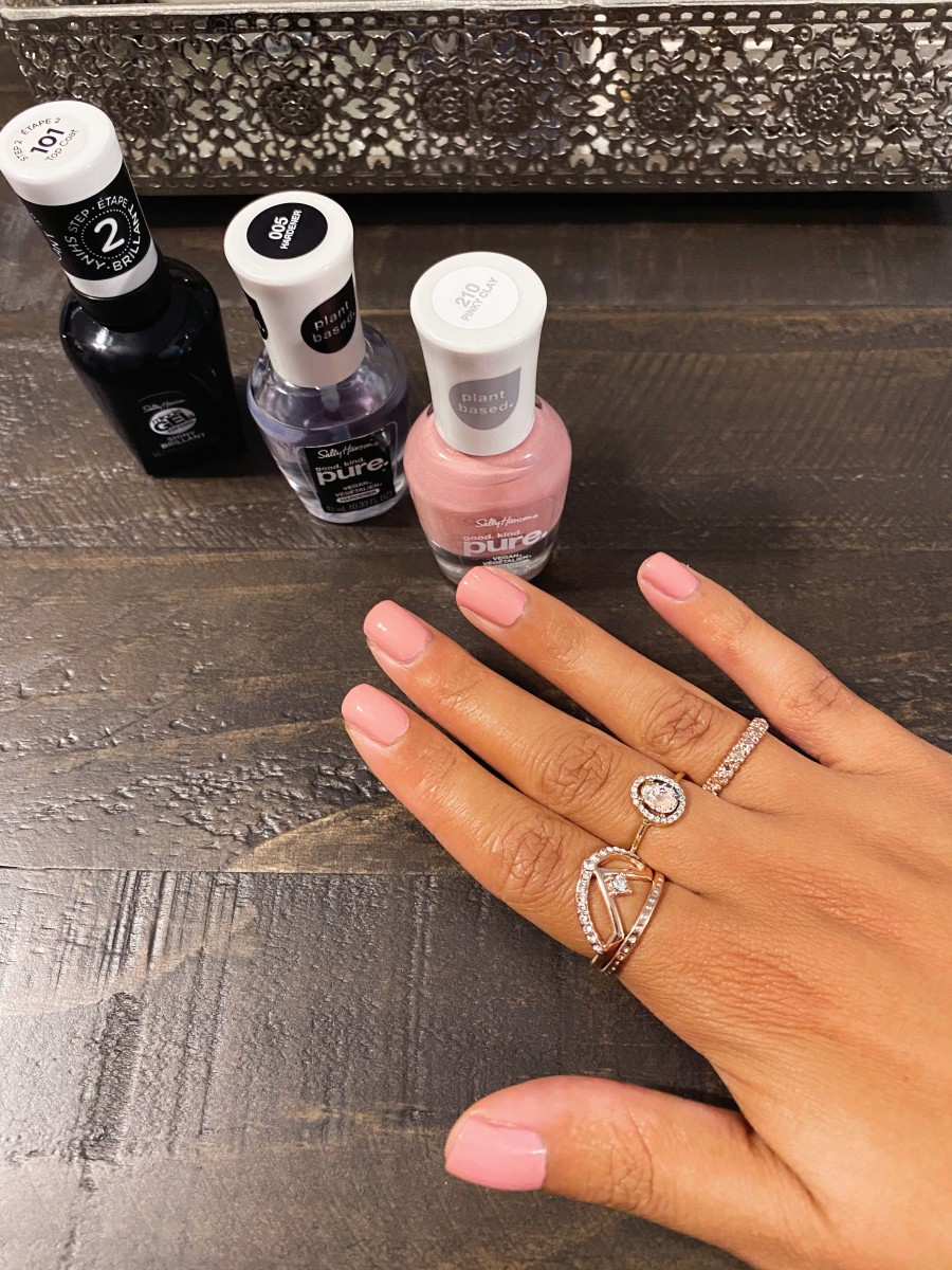 how-to-prevent-nail-polish-bubbles
