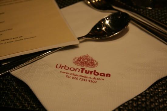 urbanturban