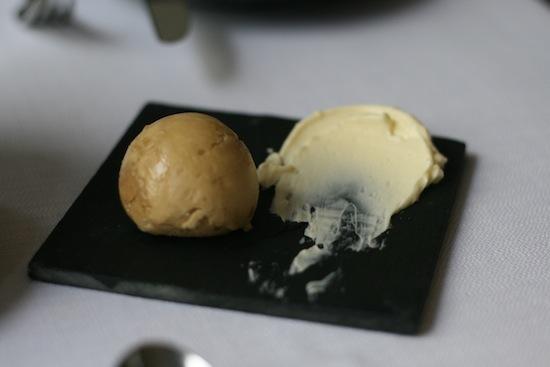04_Butter