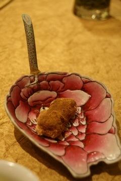 24_Dessert
