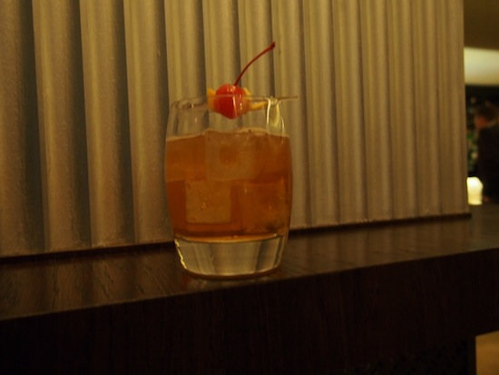 02_Cocktail