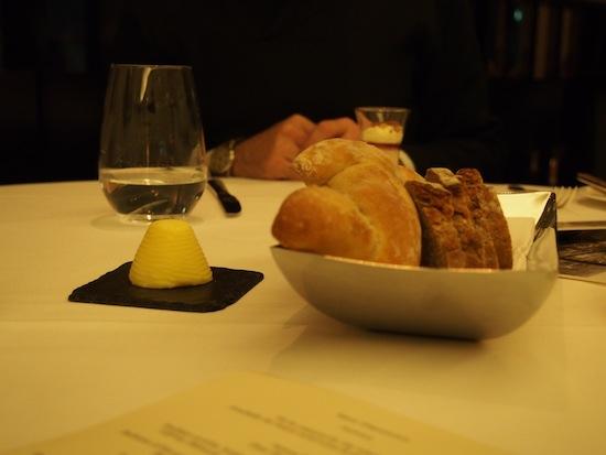 07_Bread