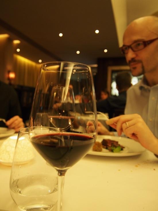 17_Wine