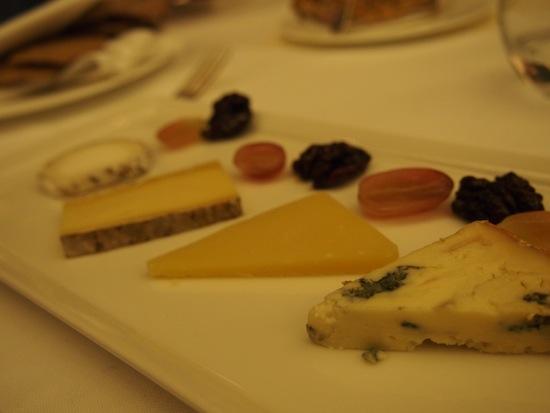 20_Cheese