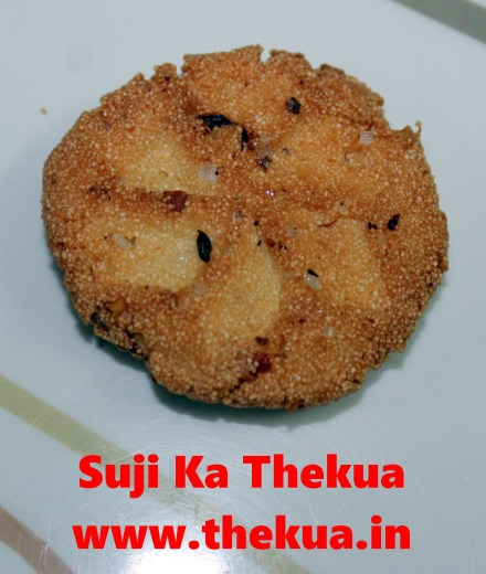 suji-ka-thekua