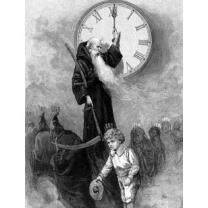 FatherTime