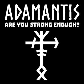 adamantis