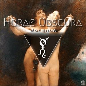Horae Obscura CXXVI :: Ad Libitum
