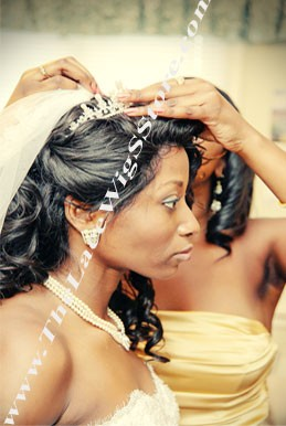 The Lace Wigs Store Wedding Hair Styles With Lace Wigs