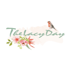 The Lacy Day