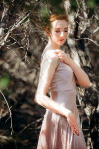 The Lacy Day Bridal Dress Wedding Dress Wedding Gown Bridesmaid Dress
