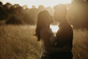 The Lacy Day Pre-wedding Photography Wedding Photography Wedding Videography