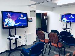 FIFA Tournament 2018