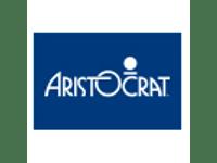 aristocrat leisure limited jobs