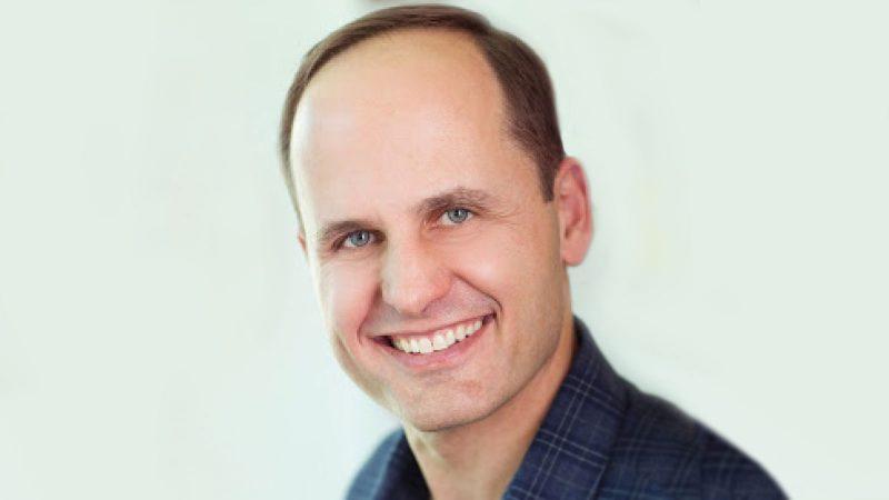 Laszlo Bock, Google's work guru, starts new company Humu to 'make work  better'