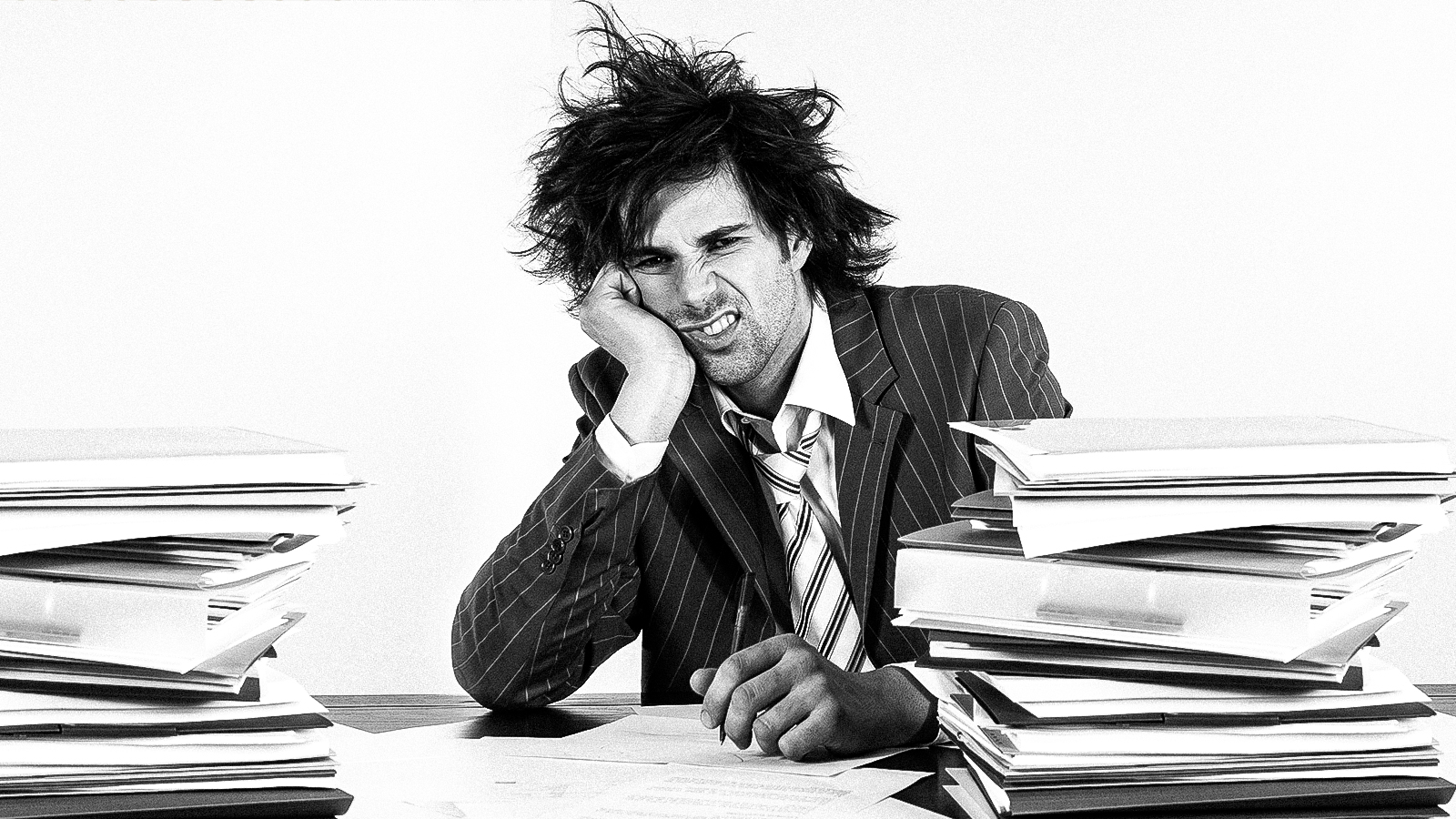 9 tips for motivating your lazy coworkers at work