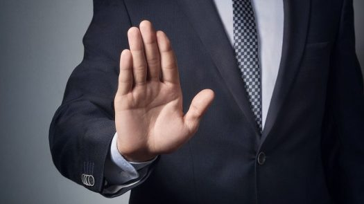 5 professional ways to decline an interview